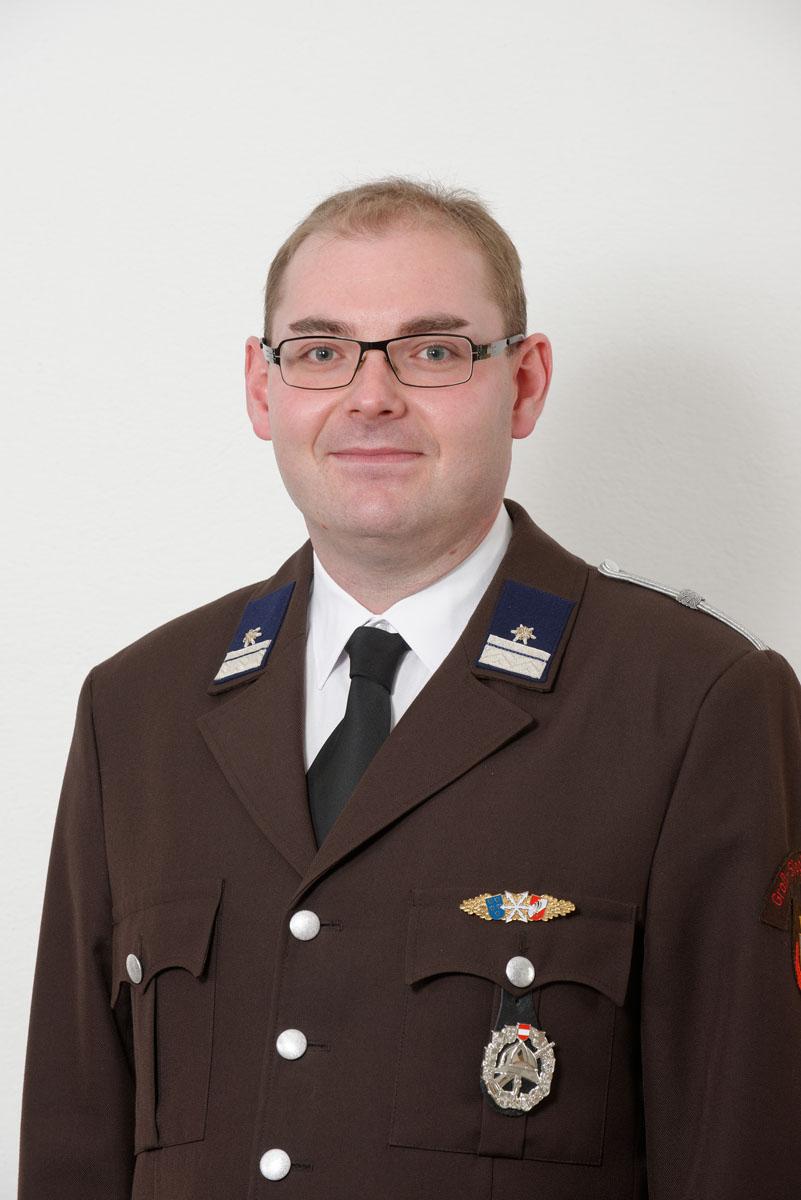 Markus Köberl