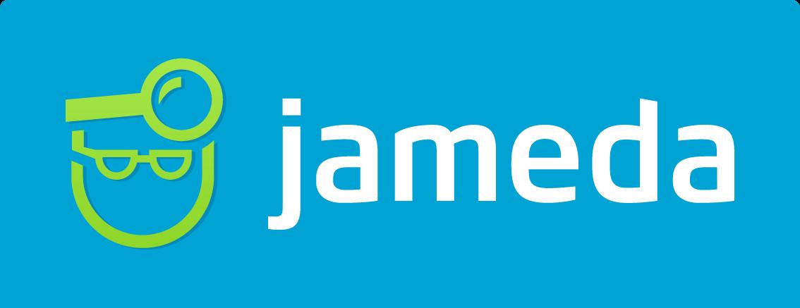 jameda-background-banner