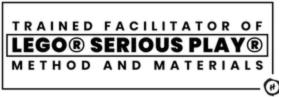 Lego Serious Play Facilitator Certificate