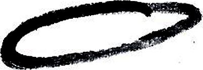 Kreis Zeichnung