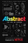 Abstaract Cover