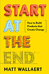 Start at the end