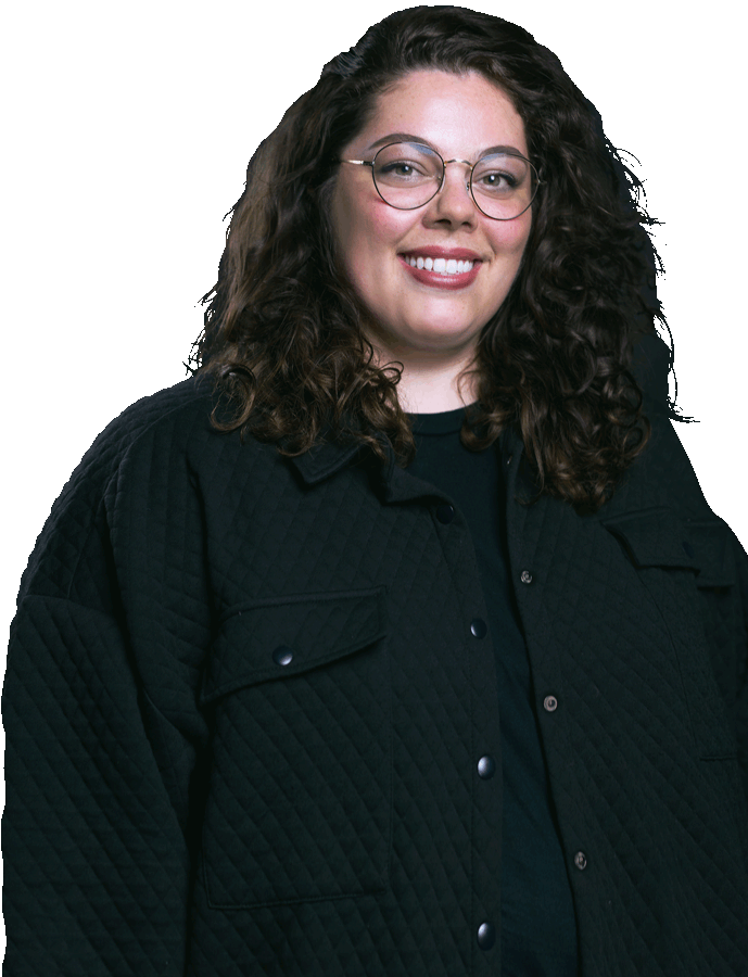 Linda Günther