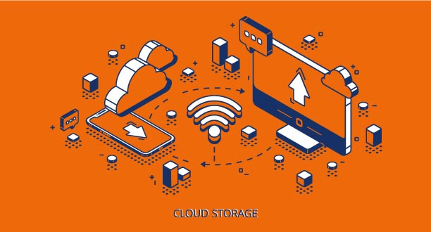 Cloud Services for SMBs in Pittsburgh.