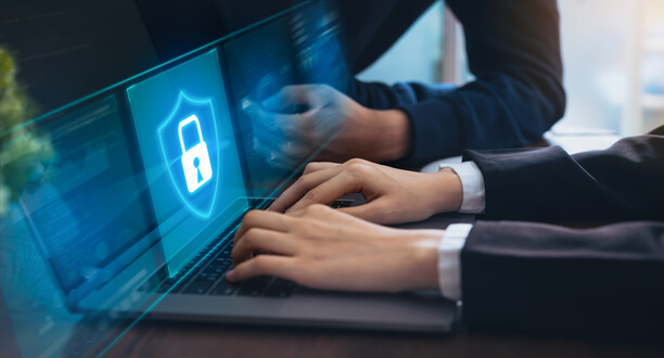 The fallout from a data breach can be devastating, resulting in downtime, unexpected costs and a damaged reputation.