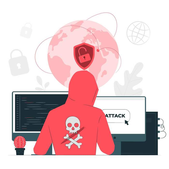 Cyberattacks are constantly evolving, get protection that works.