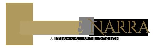 Spruce & Narra logo