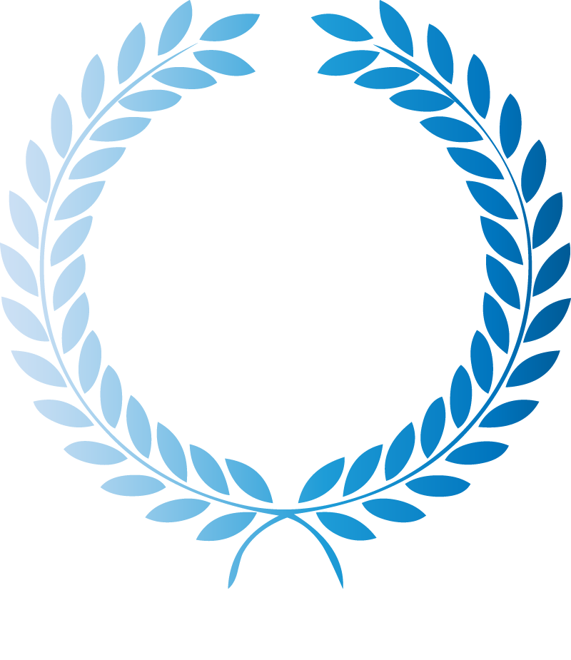 60 years of experience icon
