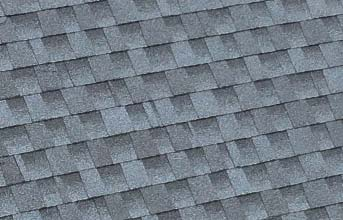 Shingle Roofing - Kline Home Exteriors