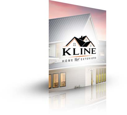 Kline Home Exteriors - Project Guide Sign-Up