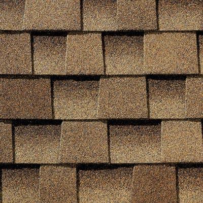 Shakewood - Shingle Roofing