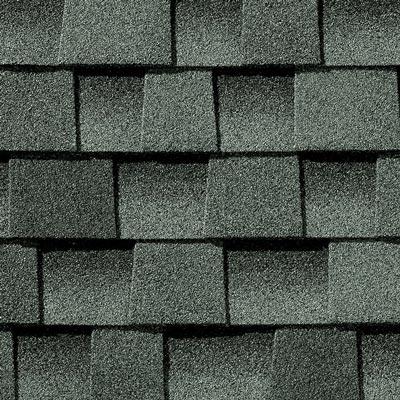Slate - Shingle Roofing