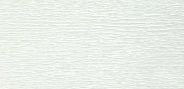 Linen Vinyl Siding