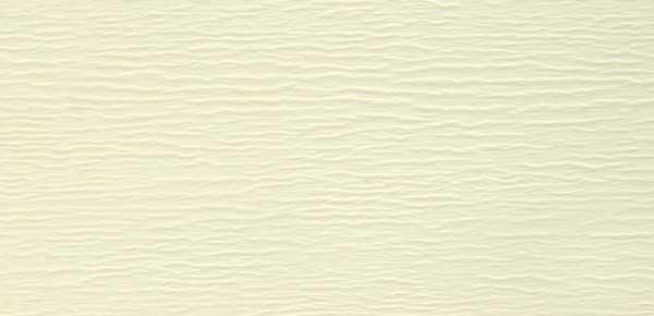 Cream - Vinyl Siding