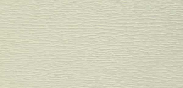 Alabaster - Vinyl Siding