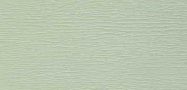 Sienna - Vinyl Siding