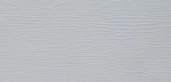 Gray - Vinyl Siding
