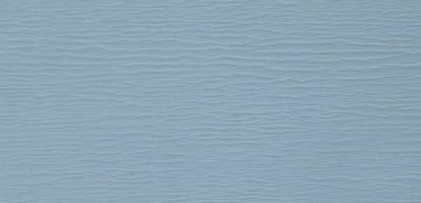 Premium Blue - Vinyl Siding