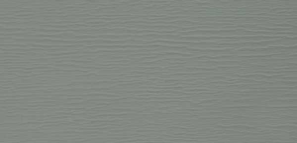 Granite - Vinyl Siding