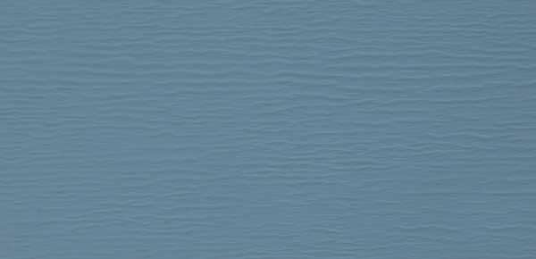 Nautica - Vinyl Siding