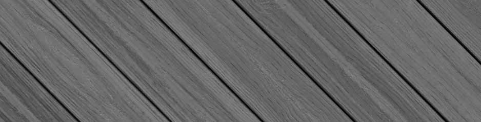 Gray Wood - Composite Decking