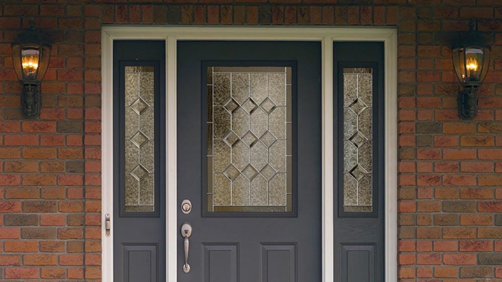 Legacy Doors from ProVia