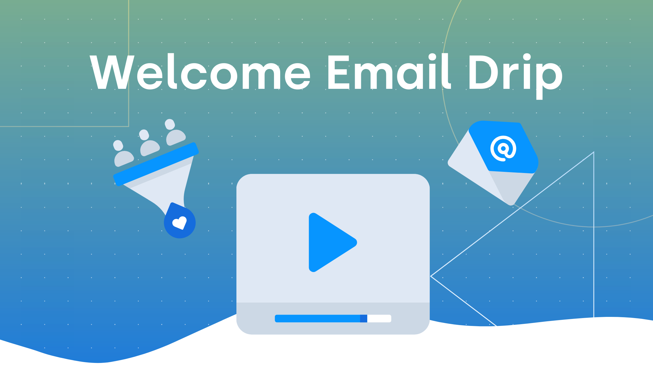 Welcoming Donors With Email | Webinar