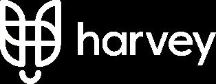 Harvey logo png