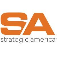 Strategic America