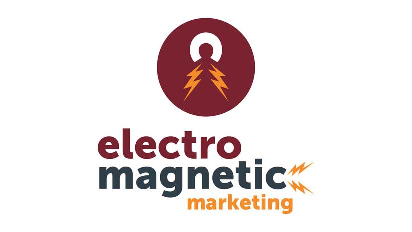 A New Day at Electromagnetic Marketing