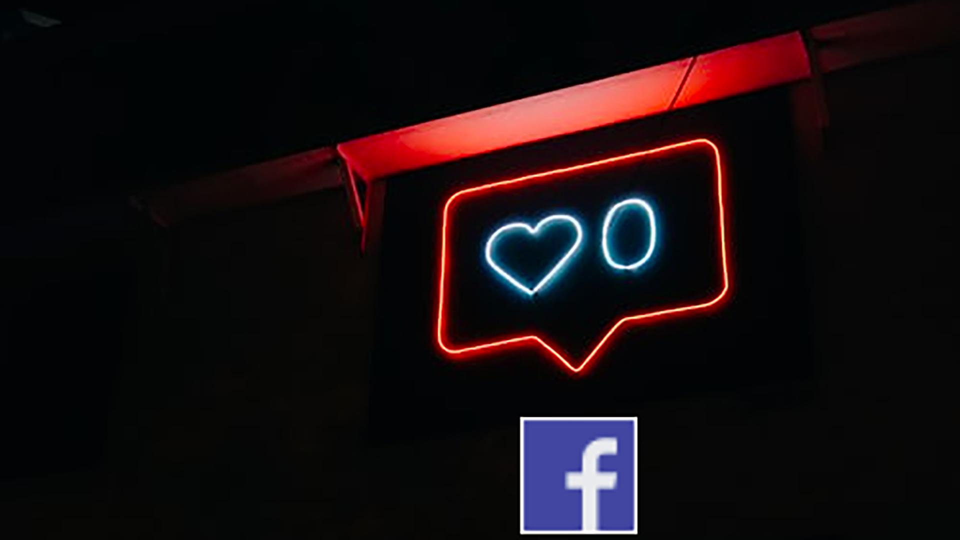 Marketing On Facebook. Is It Worth It?