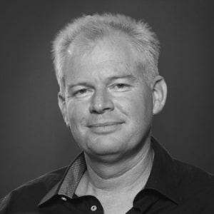 John Campbel