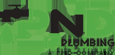 Pump N' Dump Logo
