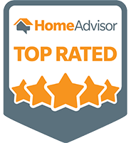 Home Advisor Top Rated Contractors