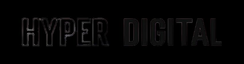 Hyper Digital