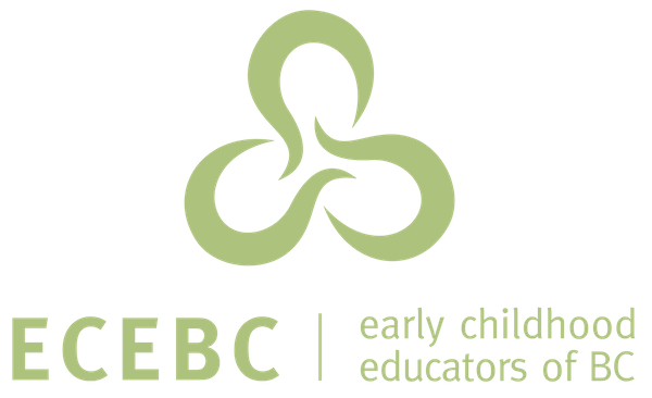 ECEBC logo
