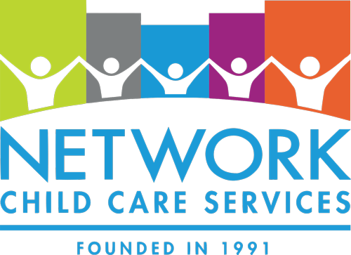 Network child Care Logo