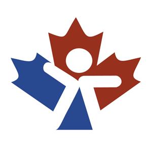 CCCF logo