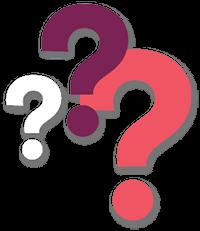 tapp FAQ
