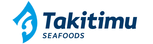 Takitimu Logo