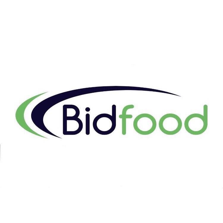 BidFresh Logo