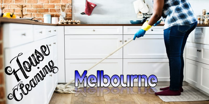 Cleaning Service Reviewed