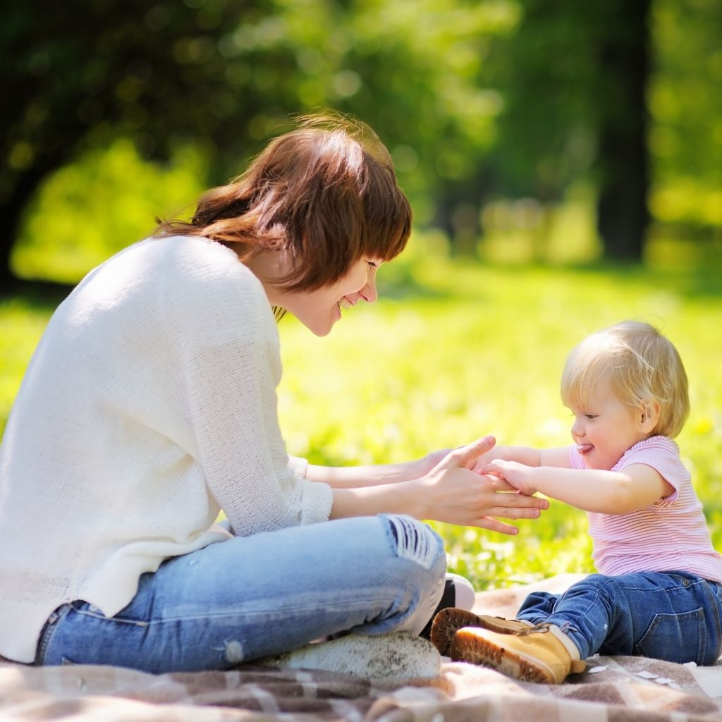 Weighing up a nanny cost in Sydney