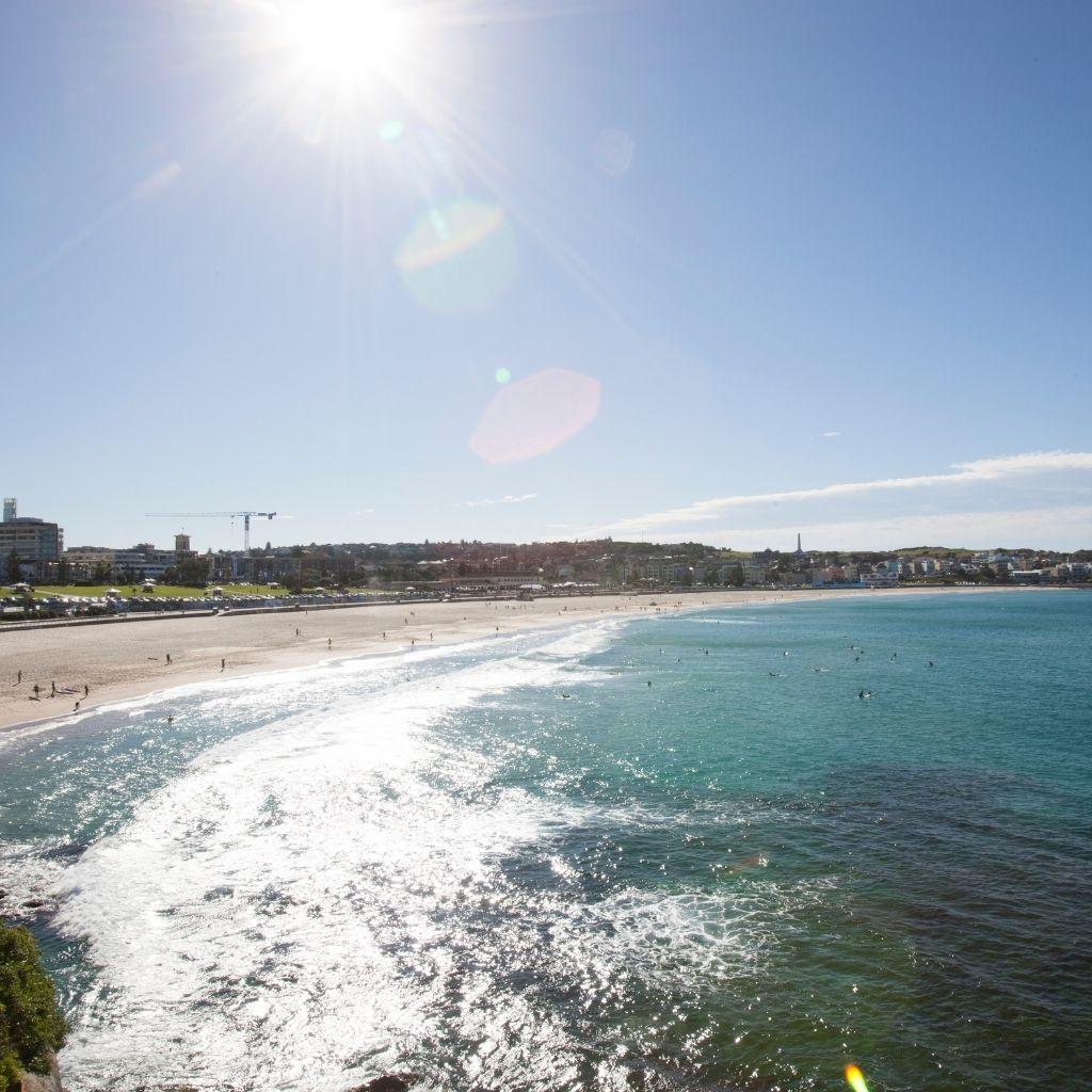 3 key considerations when hiring a Sydney housekeeper
