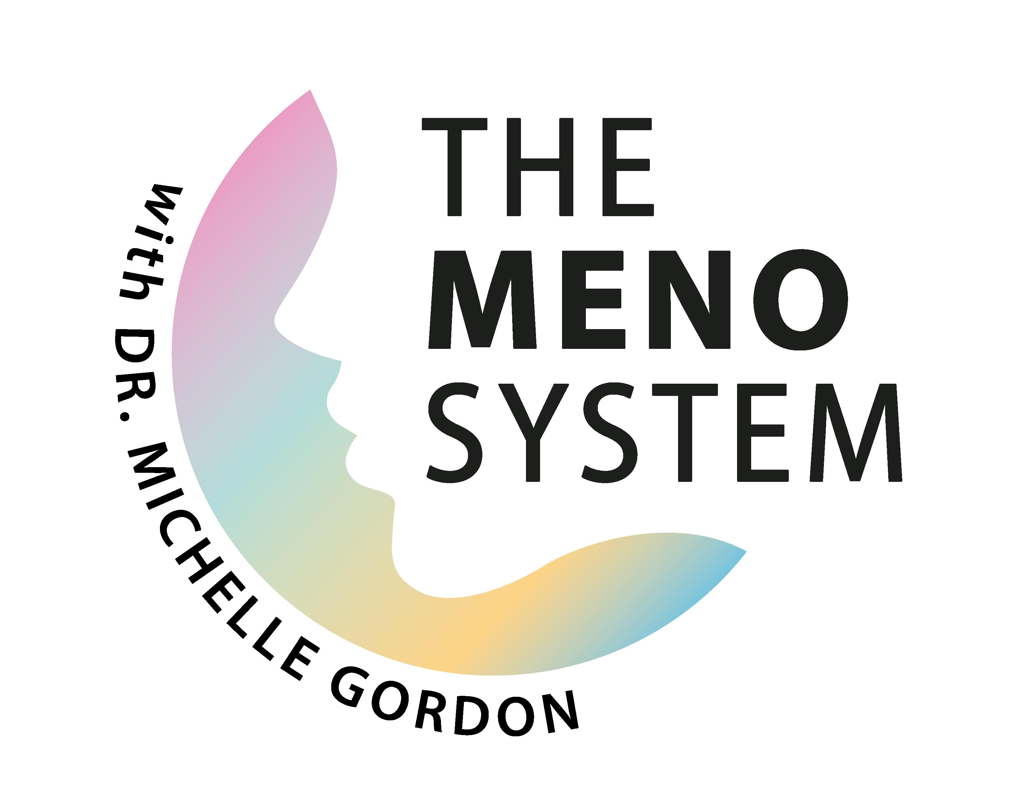 The Meno System