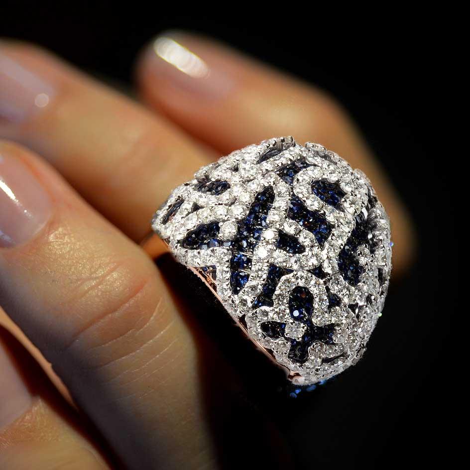 Juweliers De Maere