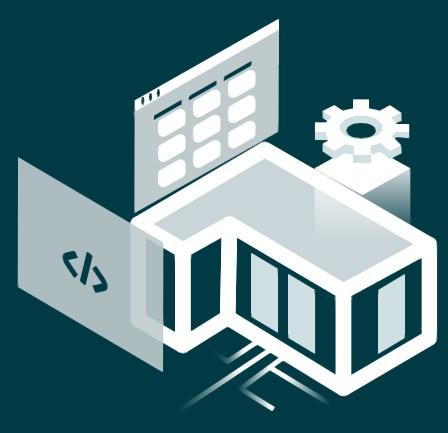 illustration-webdesign-und-code