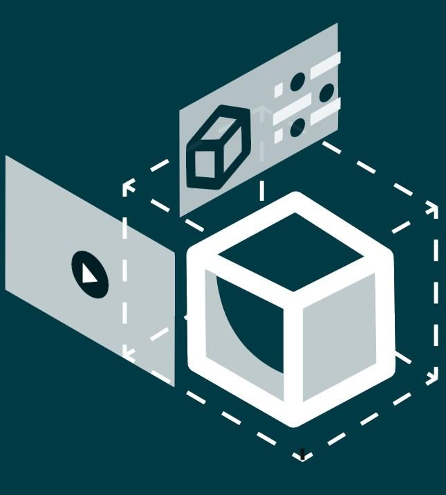 illustration-drei-d-services