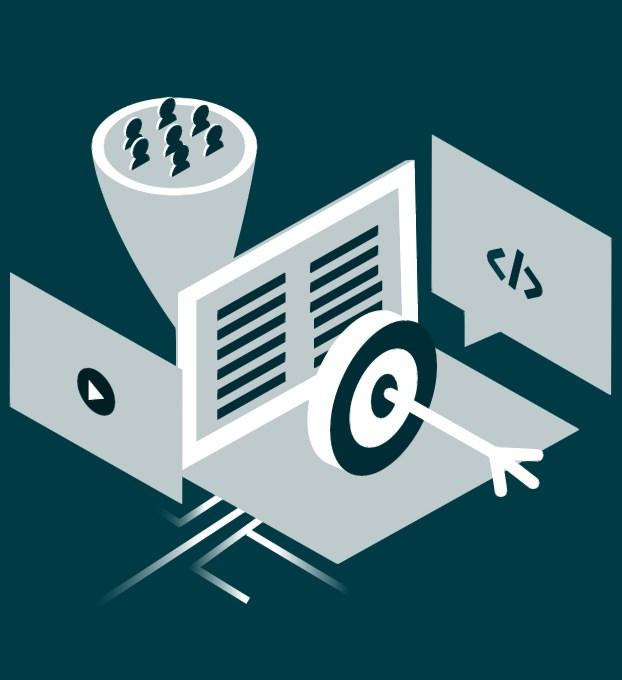 illustration-digitales-marketing