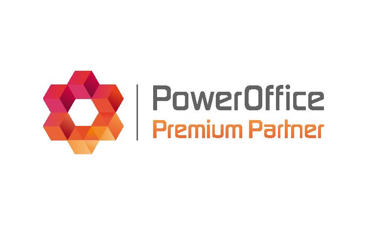 SamBo er som en del av Økonomihuset premium partner for Poweroffice GO. Det betyr at vi er er eksperter på systemet og kan sikre at alle de gode funksjonene utnyttes på beste mulige måte.